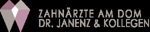 Janenz-Logo-druck