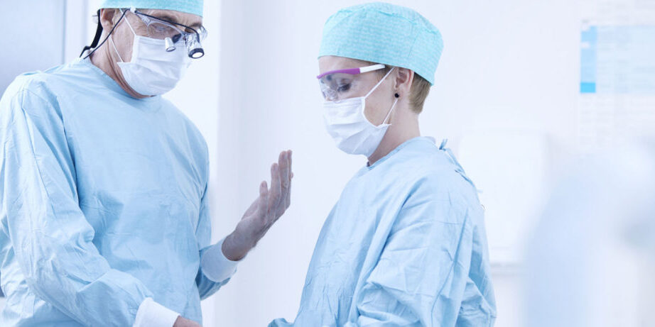 zahnaertzliche-chirurgie-1